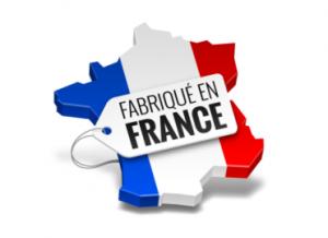 fabrique_en_france