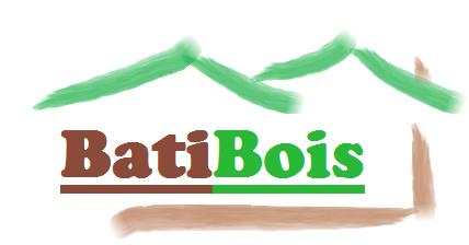 Batibois